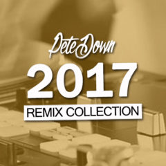 2017 Remix Collection