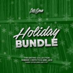 Holiday Bundle (2009-2018)
